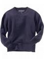 T-shirts polo shirt Tee jersey hoodie sweat Nanchang Jiangxi thermal 5