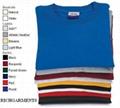 T-shirts polo shirt Tee jersey hoodie sweat Nanchang Jiangxi thermal 1