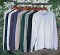 sweat shirt fleecy jogging hoodie zipper 1