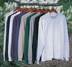 sweat shirt fleecy jogging hoodie zipper