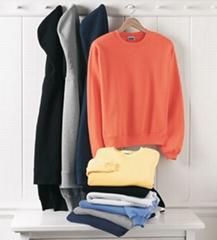 FLEECY SWEATER hoodie jogging Nanchang Jiangxi  (Hot Product - 1*)
