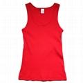 T-shirts polo shirt Tee jersey hoodie sweat Nanchang Jiangxi thermal 2