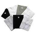 T-shirts polo shirt Tee jersey hoodie sweat Nanchang Jiangxi thermal 3