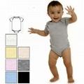 baby wear underwear jersey T-shirt Nanchang Jiangxi