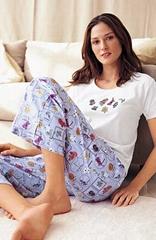 pyjamas set Night shirt Nanchang jersey Jiangxi T-shirt