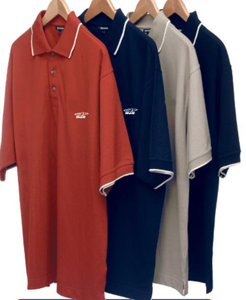 T-shirts polo shirt Tee jersey hoodie sweat Nanchang Jiangxi thermal 4