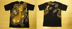 Fasion T-shirt
