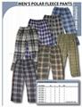 polar fleecy pant lounge pant (Hot Product - 1*)