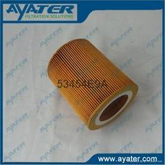 AYATER supply Ingersoll-rand air filter 89295976