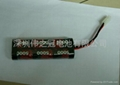 Shenzhen Vigor Power Battery RC Model