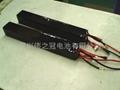 航拍无人机锂聚合物电池EP80