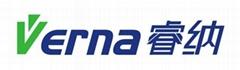 Verna Energy Management Co., Ltd