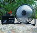 "Cheap Price 9"" Solar DC Fan for Solar"