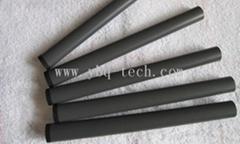 HP 1010 Fuser Film Sleev