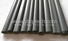HP 4000 Fuser Film Sleev