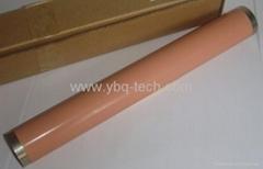 HP 4015 Fuser Film Sleev