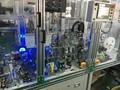自動插針組裝檢測包裝機 2