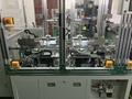 自動插針組裝檢測包裝機 3