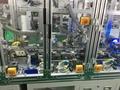 自動插針組裝檢測包裝機 4