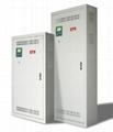创统YJ系列EPS应急电源
