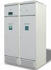 创统YJS系列应急电源