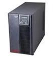 UPS不间断电源-K500/1000VA 2