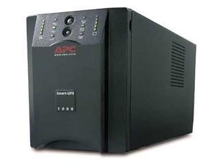 UPS不间断电源-K500/1000VA 4