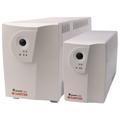 UPS不间断电源-K500/1000VA 5