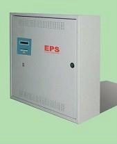苏州EPS应急电源