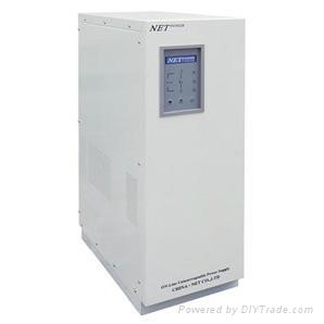 生化仪专用UPS工频机 1