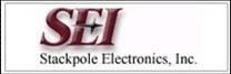 美国SEI精密电阻(代理)