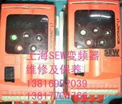 供应二手SEW变频器