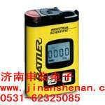 礦用硫化氫檢測儀