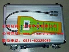 好用的液化气检测仪,便携式可燃气检测仪