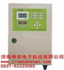 液化气报警器供应商,液化气报警器供应商