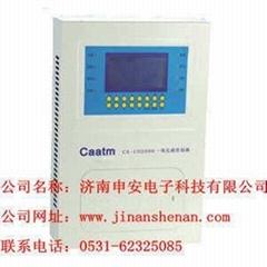 煤氣報警器安裝,便宜的煤氣報警器