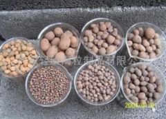 廣東輕質陶制品有限公司