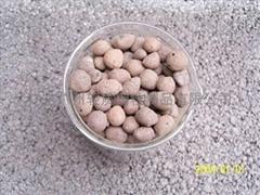 12-30mm Guangzhou ceramic