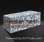 廣州輕質磚塊輕質高強 3