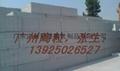 廣州輕質磚塊輕質高強 4