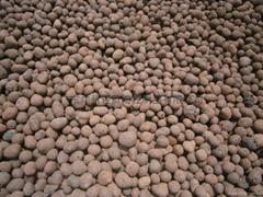 佛山陶粒文化石陶粒