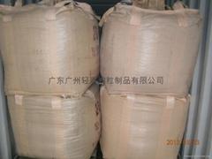 太空袋包裝陶粒