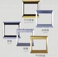 IVOR世捷 智能開關-風機盤管溫控器(空調控制器) 2