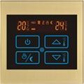 地暖控制器 4