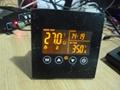 地暖控制器 5