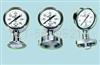 遠傳壓力表 2