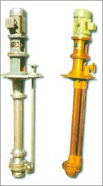 y系列液下泵 1