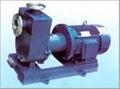 不锈钢自吸泵 1