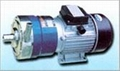 增强聚丙烯泵