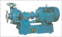 fb型耐腐蝕泵 1